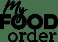 myfoodorder-zwart